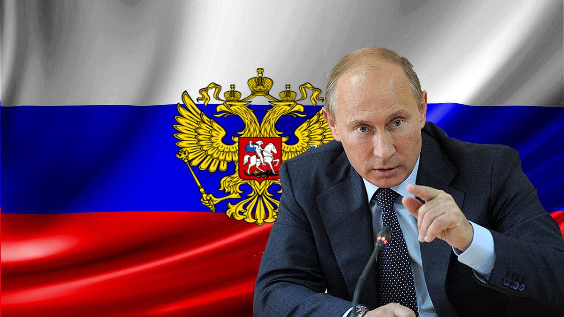 Международный день, картинки на заставку прикольные россия